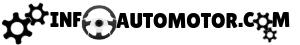 Infoautomotor.com